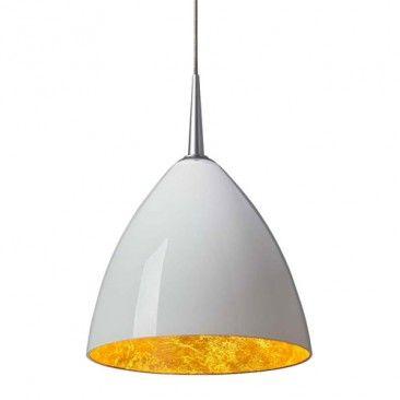 Cleo Led Pendant Light Bruck Lighting Pendants Ylighting