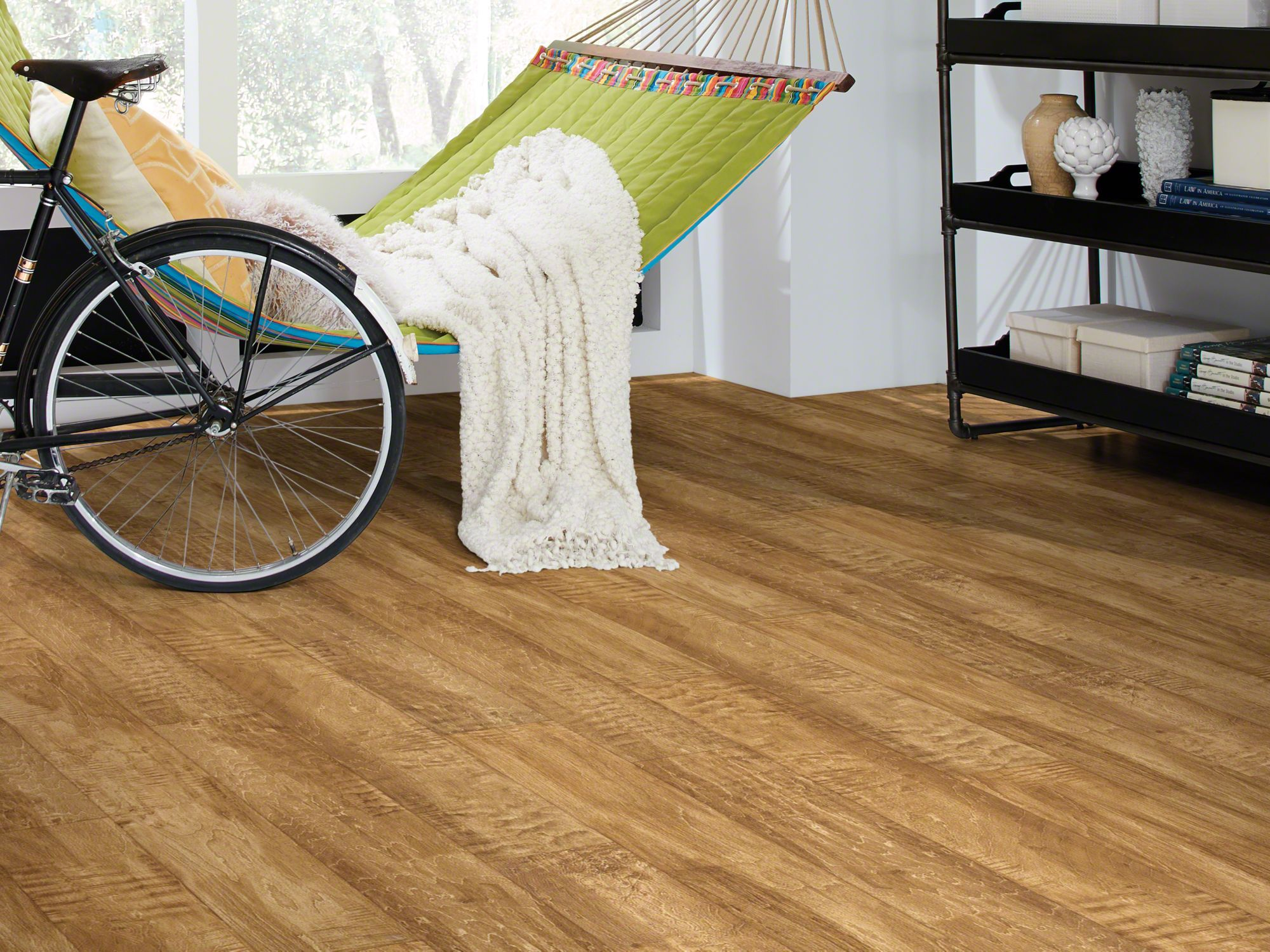 How to Clean Vinyl Flooring Vinyl plank, Luxury vinyl