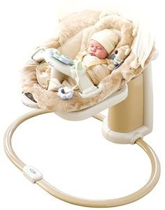 37 Baby Swing Ideas Baby Swings Baby New Baby Products