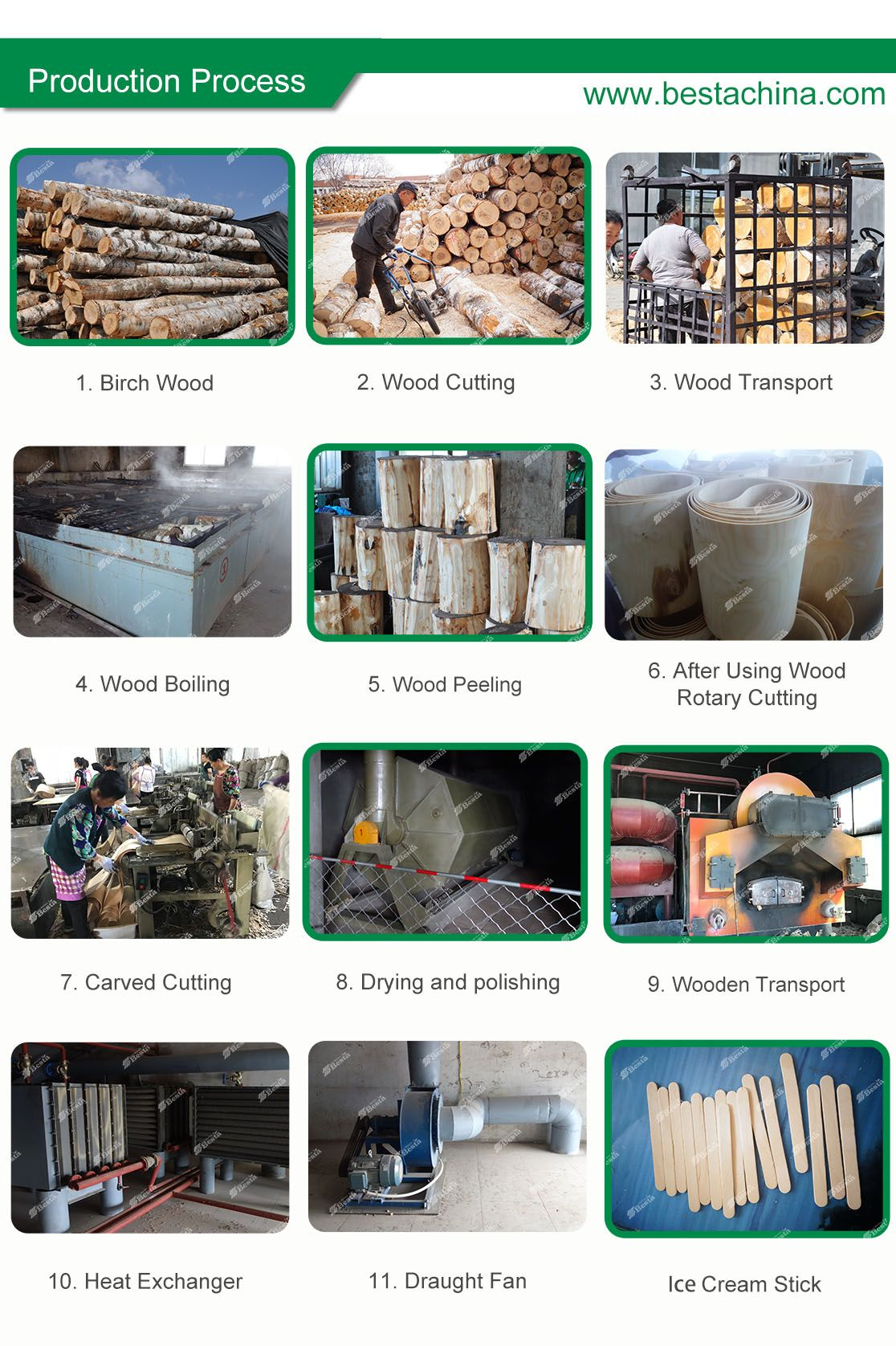 Source best high quality wooden spoon making machine wooden