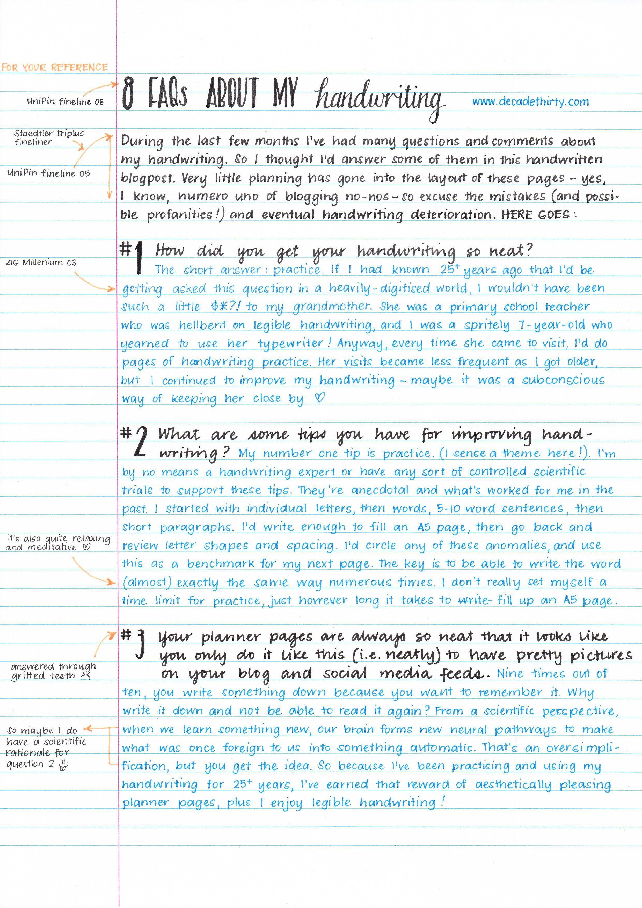 Handwriting Tips Handwritingtipsfortoday Handwriting Practice Handwriting Practice Sheets Handwriting Practice Worksheets [ 3507 x 2480 Pixel ]