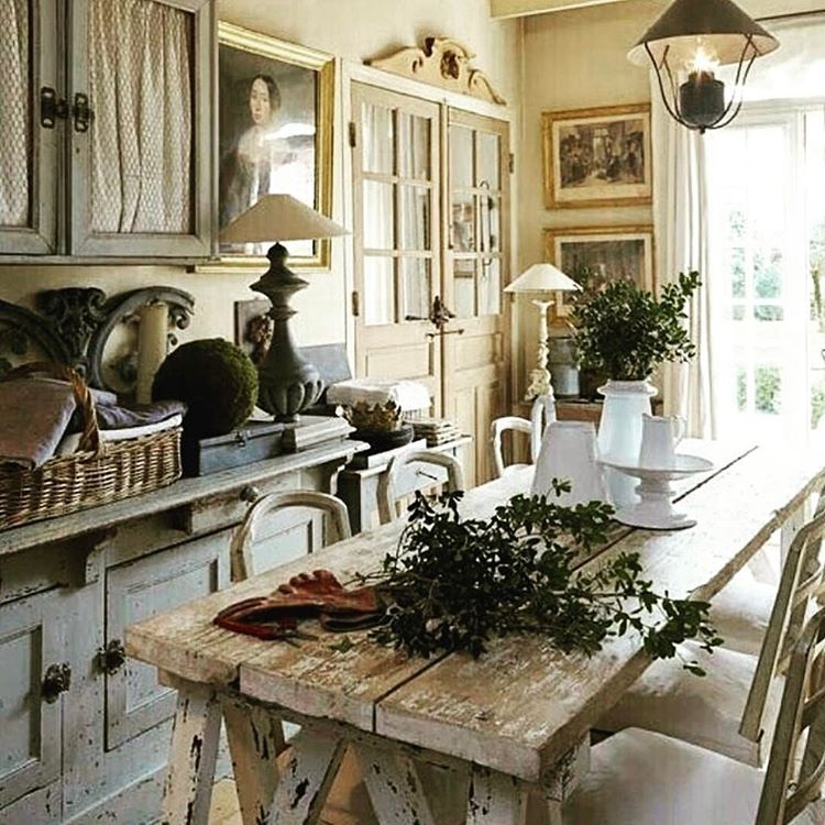 Rustic Pine Toung And Groove Interior Design: Pin By {{L. Young}} On {{Lovely}}