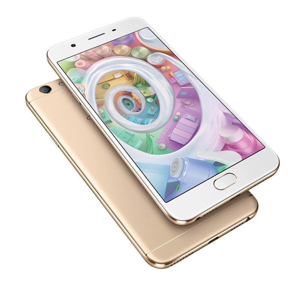 59658b2cf9c Buy Oppo F1S (Gold