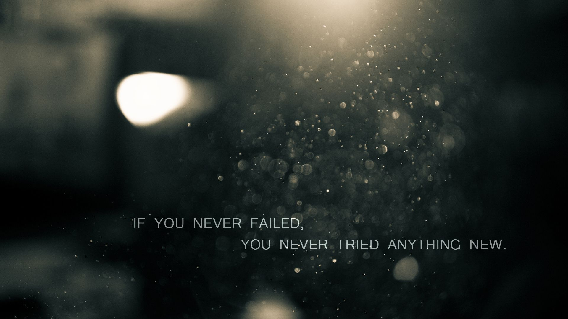Cool 63 Hd Motivation Wallpaper For Pc Laptops Failed Quote Hd Quotes Wallpaper Quotes