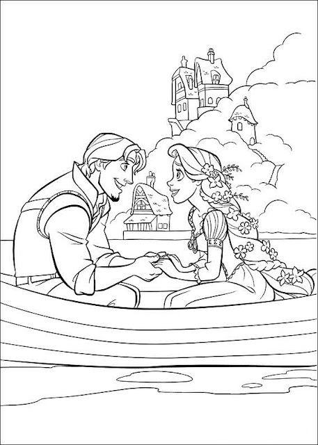 The Little Mermaid Eric Ariel true love always Disney
