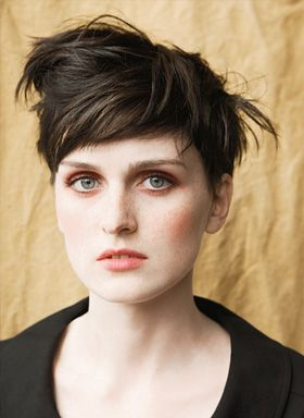 Bumble And Bumble Official Site Shop Online Hair Inspiration Color Hair Inspiration Short Hair Styles
