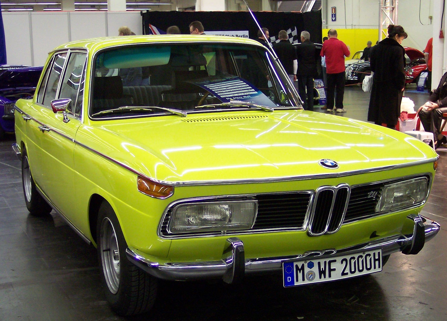 Neue klasse bmw neue klasse 2000 pinterest bmw bmw classic and cars