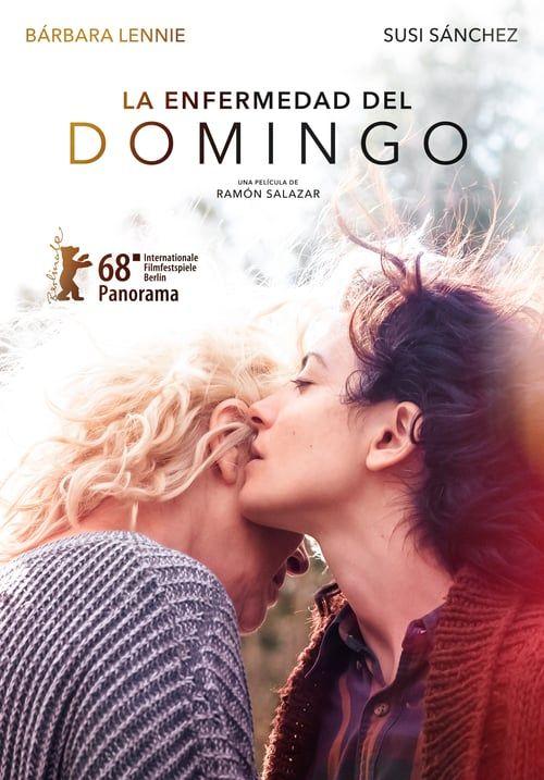 Flechazo latino dating
