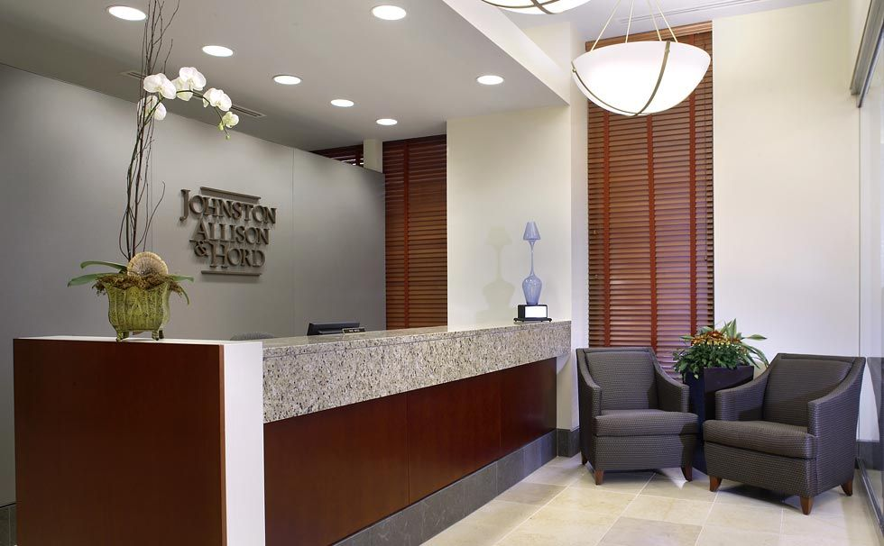 law office decorating ideas pictures google search - Law Office Design Ideas