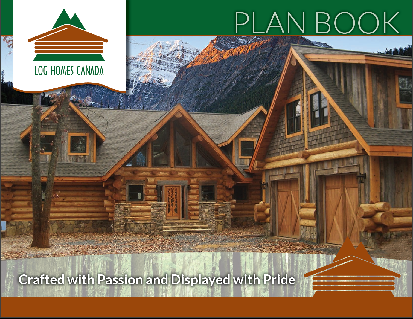 Terrific Photographs Affordable Log Homes Suggestions Log Homes Log Home Plans Cabin