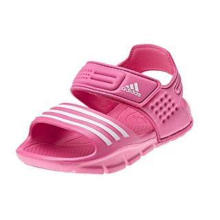 adidas Q22611 - Zapatos para bebé 79N9EPb