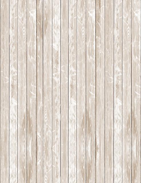 Wood Floor Png : floor, Wooden, Floors, Printable, House, Wallpaper,, Flooring,, Furniture