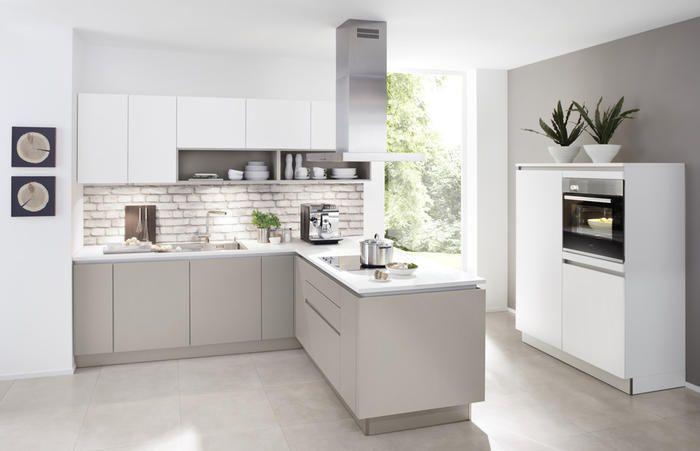Schon Afbeeldingsresultaat Voor Kitchen Nolte Sahara Interior Design, Interior  Architecture, Modern Kitchens, Kitchen Design