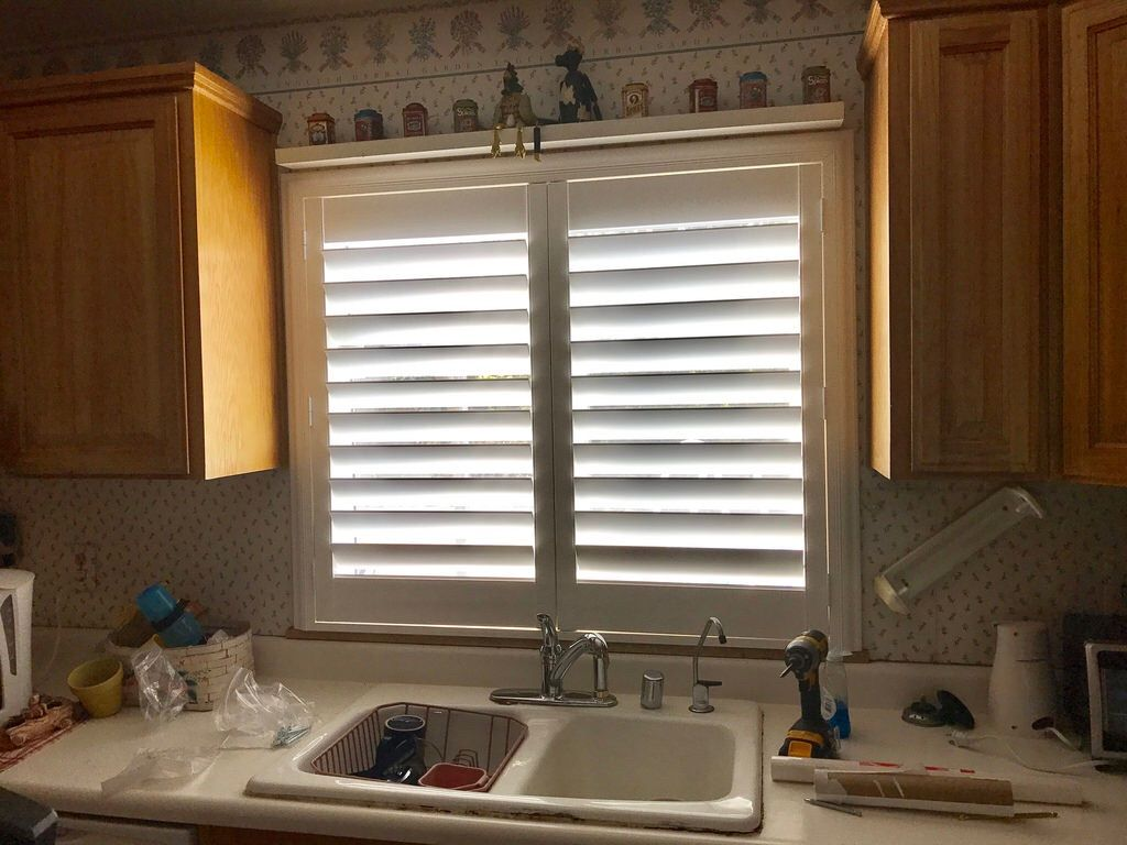 Window coverings types  pin by catalog blinds on blinds and shutters  pinterest
