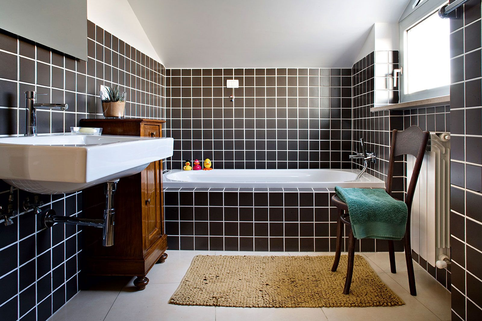 1000+ images about Bagni on Pinterest