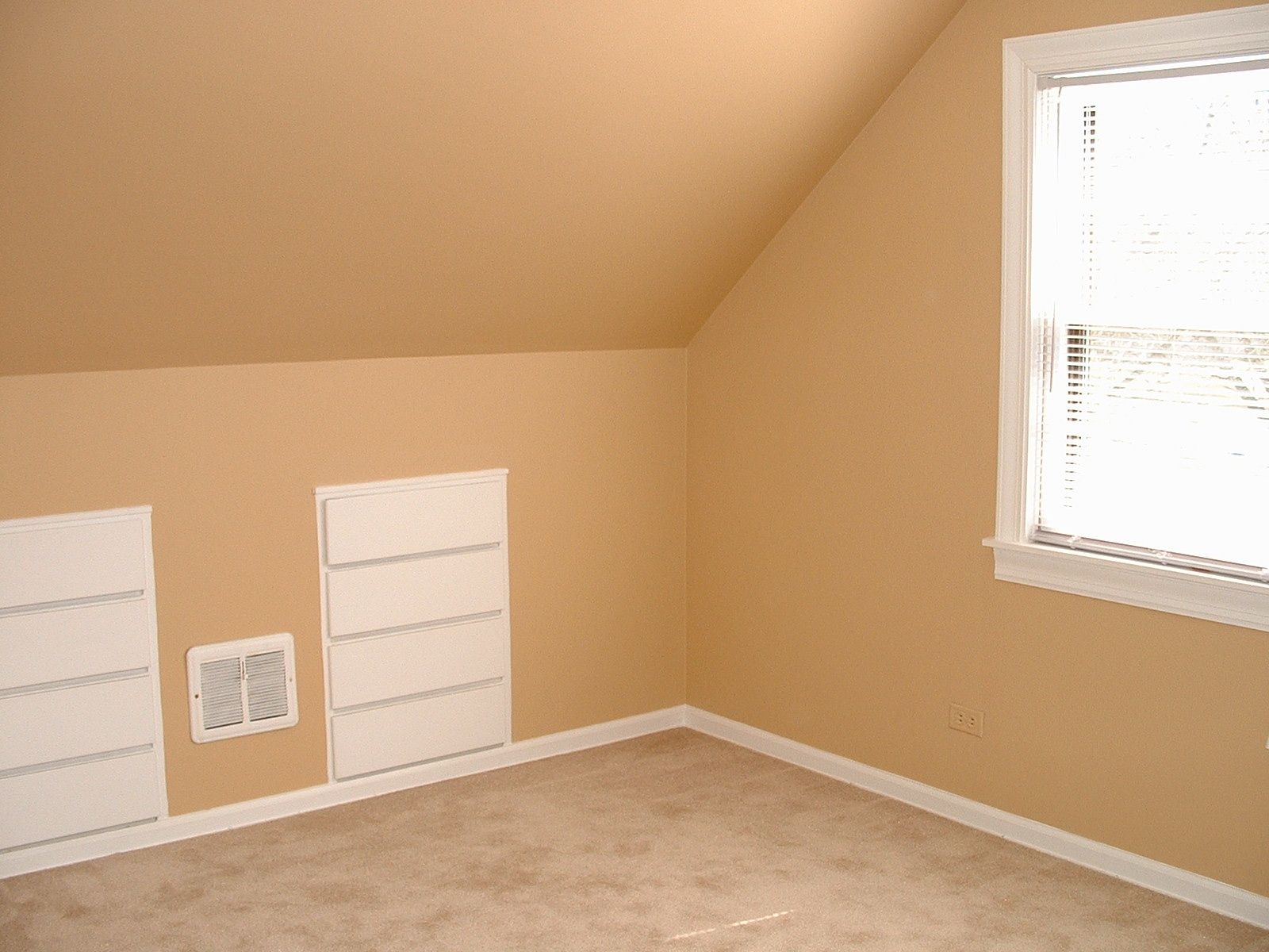 New House Paint Colors house paint colors bedroom we listen to our customers and make