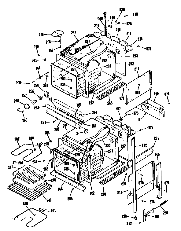 Http C Searspartsdirect Com Lis Png Pldm 10035275 00003 Png Kenmore Stove Lg Washing Machines Diagram