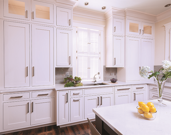 35+ Wall cabinets for the kitchen ideas