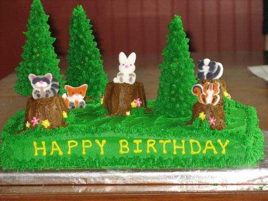 Happy Birthday, Sharptooth! 3edc7601e83f61d9e0dd3828cf8f4619