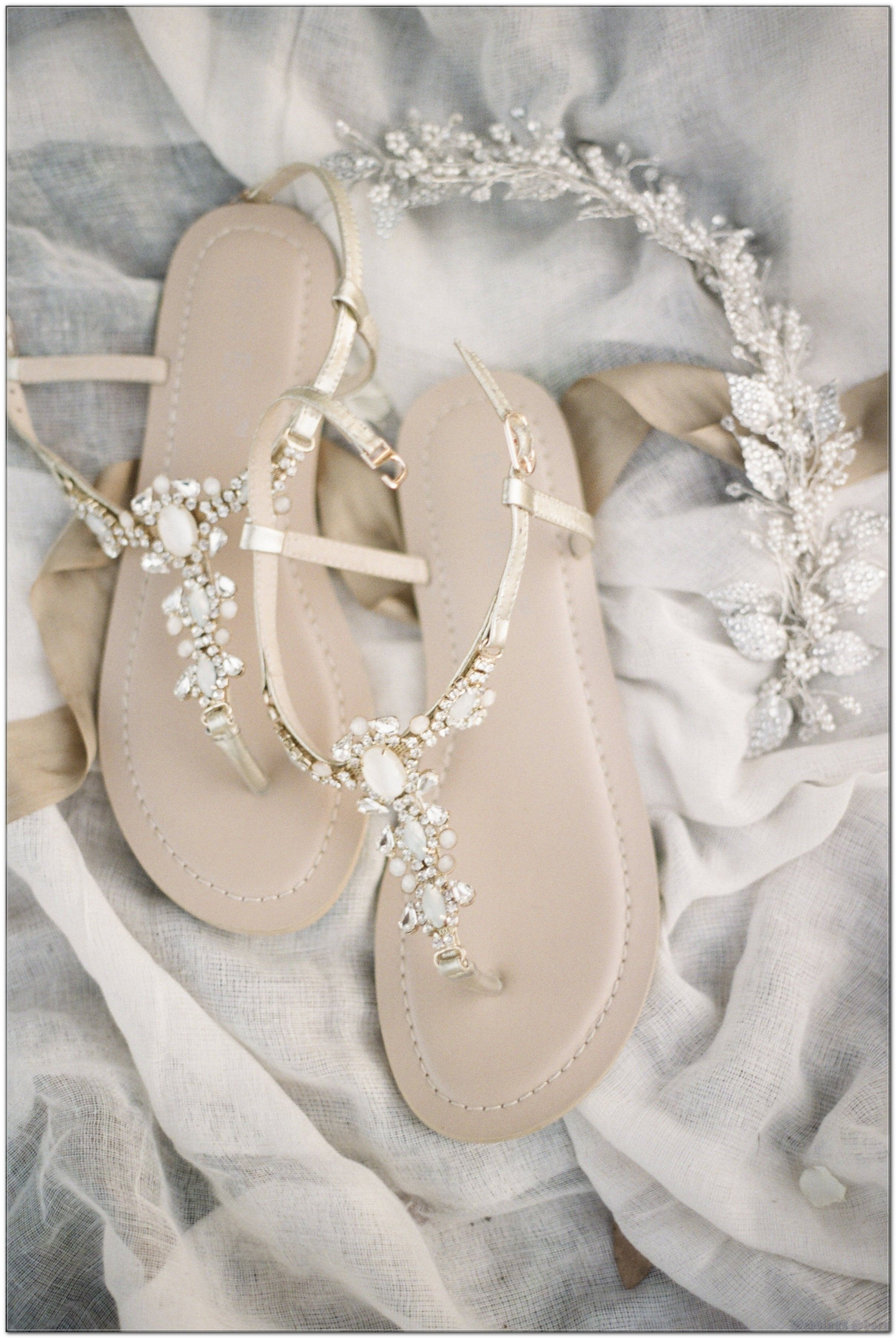 Need More Time? Read These Tips To Eliminate Wedding Shoes