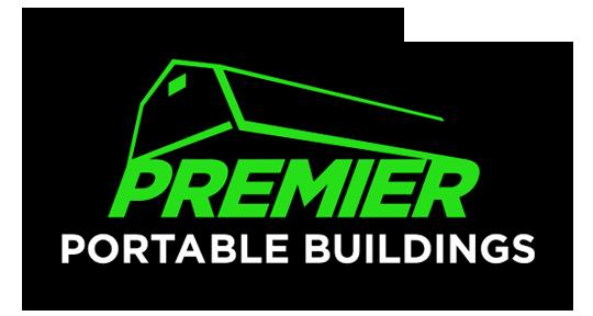 Premier Portable Buildings manufacturers the BEST portable ...