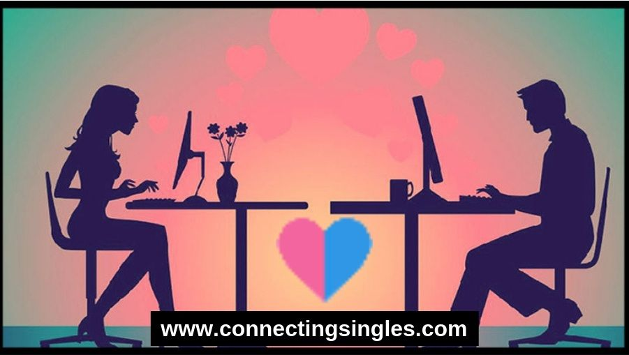 Are you single and looking for online dating site for