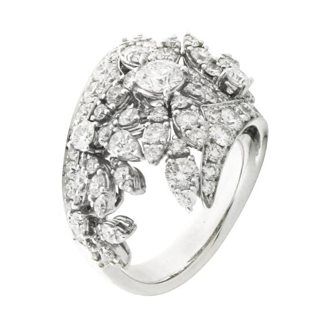 the best italian bridal ring brands - Wedding Ring Brands