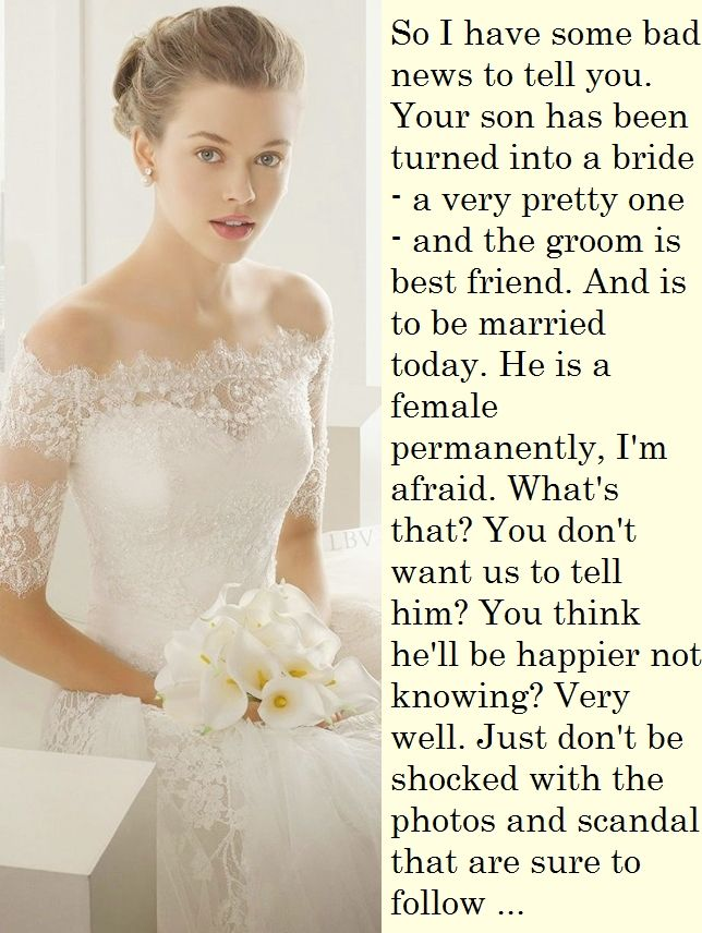 wedding photo captions