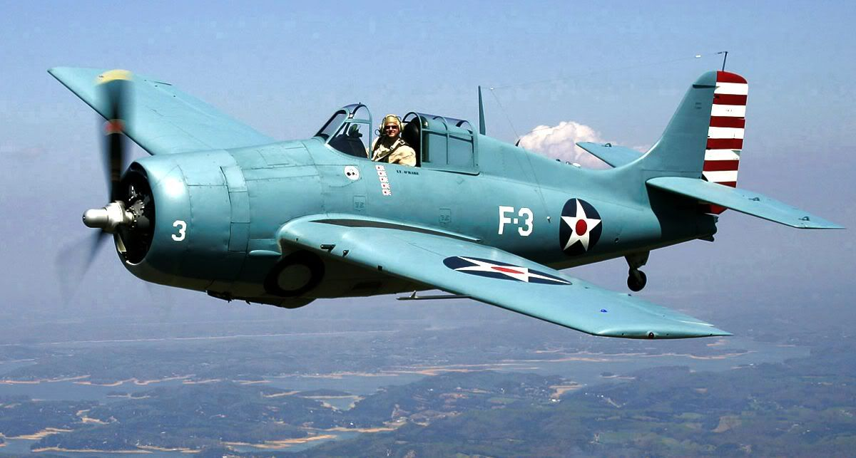 P51-grd.jpg Photo: This Photo was uploaded by PoorOldSpike. Find other P51-grd.jpg pictures and photos or upload your own with Photobucket free image an...