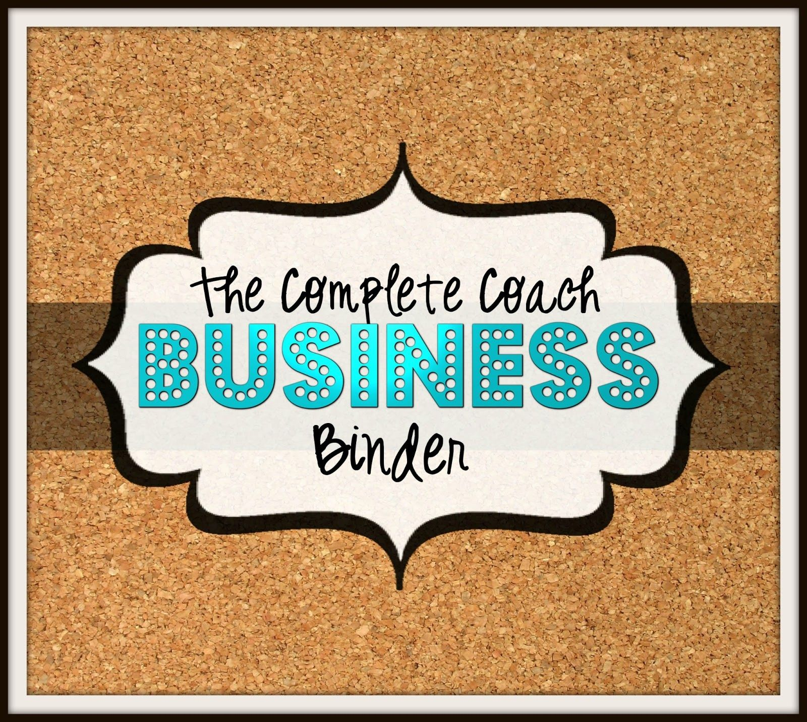 To Insanity Amp Back Beachbody Coach Business Super Binder