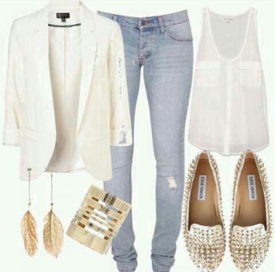 White ~ de Alia92