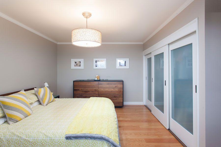 09 Mid Century Design Bedroom Closet Doors Cantu Closet Doors