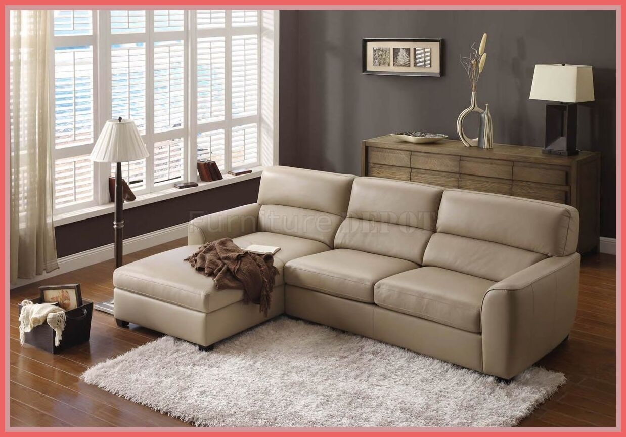 98 Reference Of Living Room Beige Couch Ideas In 2020 Beige Sofa Living Room Leather Couches Living Room Leather Sofa Living Room