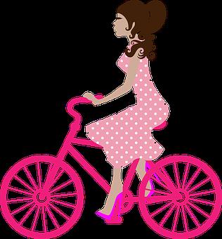 20 Gambar Kartun Naik Sepeda Ontel Sepeda Gambar Vektor Unduh Gambar Gratis Pixabay Download 520 Gambar Kartun Orang Naik Sepeda Onte Di 2020 Kartun Gambar Sepeda