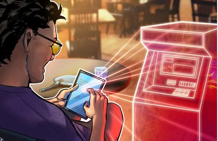 Pin Su Notizie Bitcoin 04 03 2019