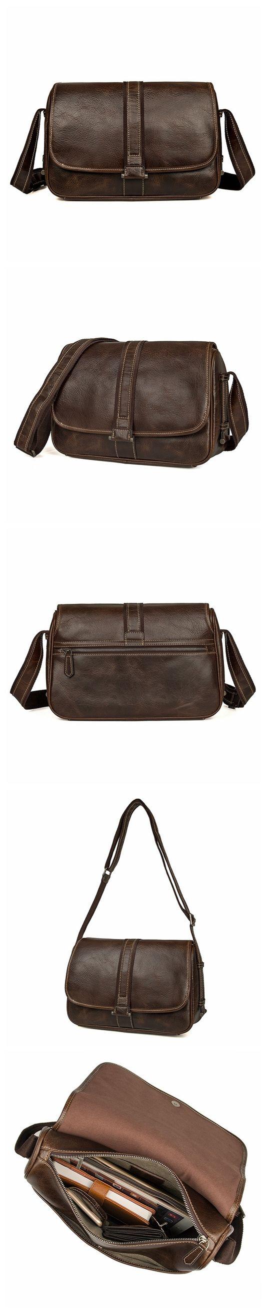 Work Messenger Bag Mens Vertical Messenger Bag Sling Messenger Bag 1030 5dfb98d6f69ec