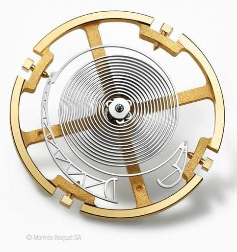 Why Aren T Mechanical Watches More Advanced Ask Watch Experts Questions About Watches Mechanical Watch Vintage Watches Watch Design