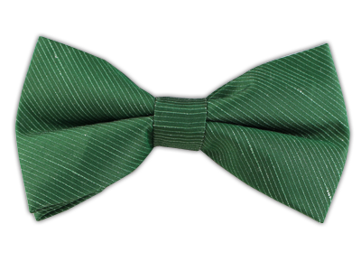Sage Green Bow Tie Linen Bow Tie Pocket Square Mens Bow Tie Pre Ties Bow Tie Bow Ties For Men Bow Tie Men Meadow Bow Tie In 2020 Mens Bow Ties Pre