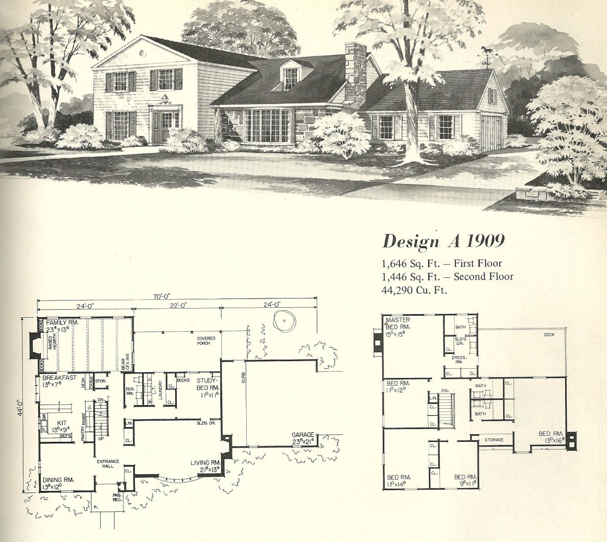 Vintage House Plans, Early Colonial | house plans | Vintage ... on best one story house plans, classical greek revival house plans, jeffersonian house plans, early colonization of america, early colonial home, sears small house plans, early american home plans, early colonial architecture, early american houses, moorish revival house plans, colonial early american floor plans, early colonial furniture, early colonial art, early colonial flooring, french country house plans, garrison style house plans, early colonial fishing, early colonial bedroom, vintage sears house plans,