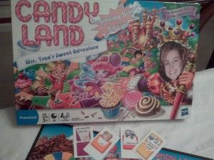 Candy Land Beginning Sounds Edition -  Pinned by @PediaStaff – Please Visit http://ht.ly/63sNt for all our pediatric therapy pins