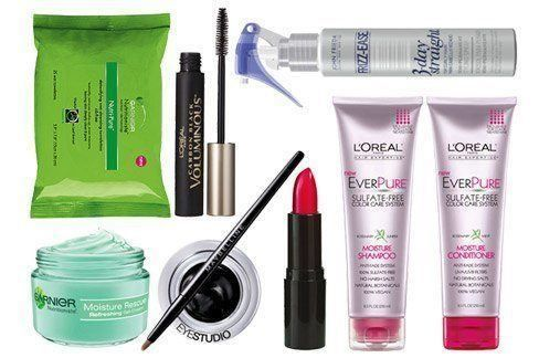 The Best Products Under $10 .Makeup.com