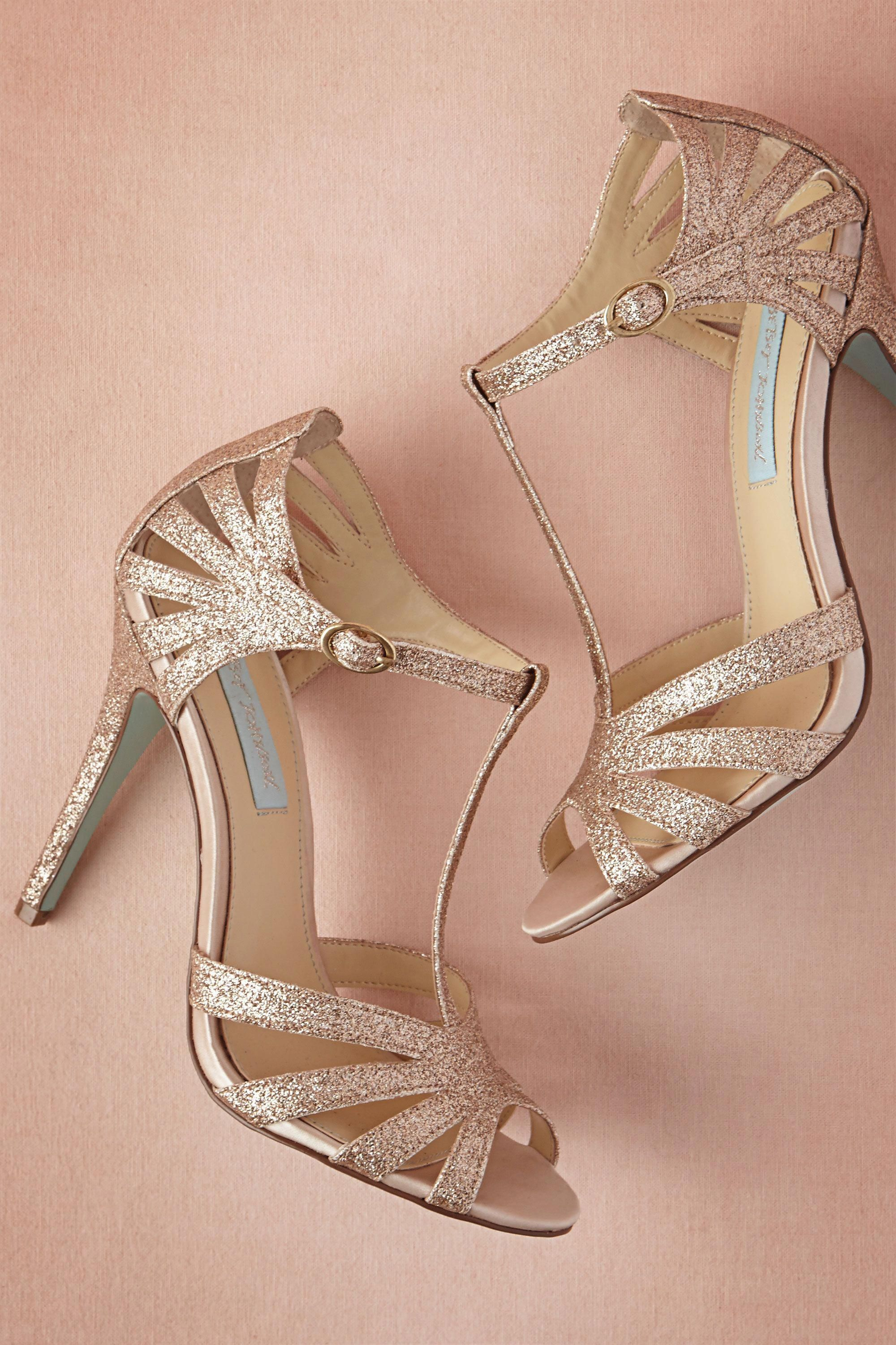 873a56d23b9f Stardust Heels  shoes