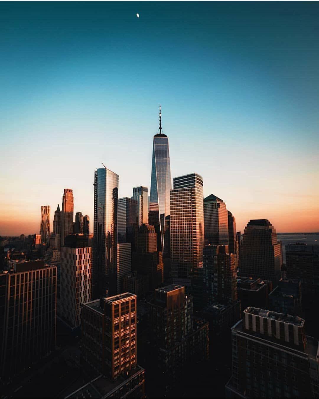 Newyork Newyorkcity Manhattan Nyc Ilovenesyork Newyorkphotography Photography City Aesthetic City Photography City Landscape