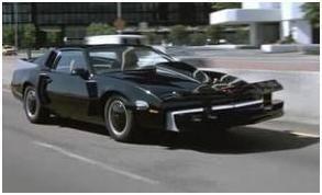 17 best knight rider goliath truck images cars movie cars knight rh pinterest com