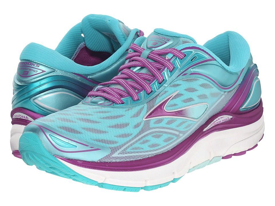 40 best shoes for overpronation flat feet august 2020