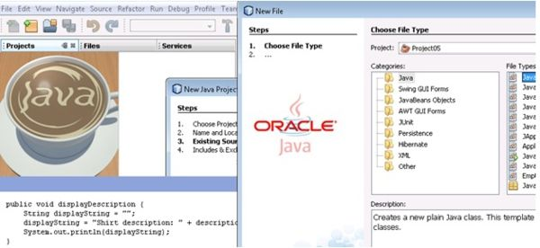 This article will throw light on the characteristics of Java which make it unique and you will be able to develop strong grounds for selecting it as a language of your choice.