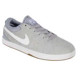 Blk shoes Xmas