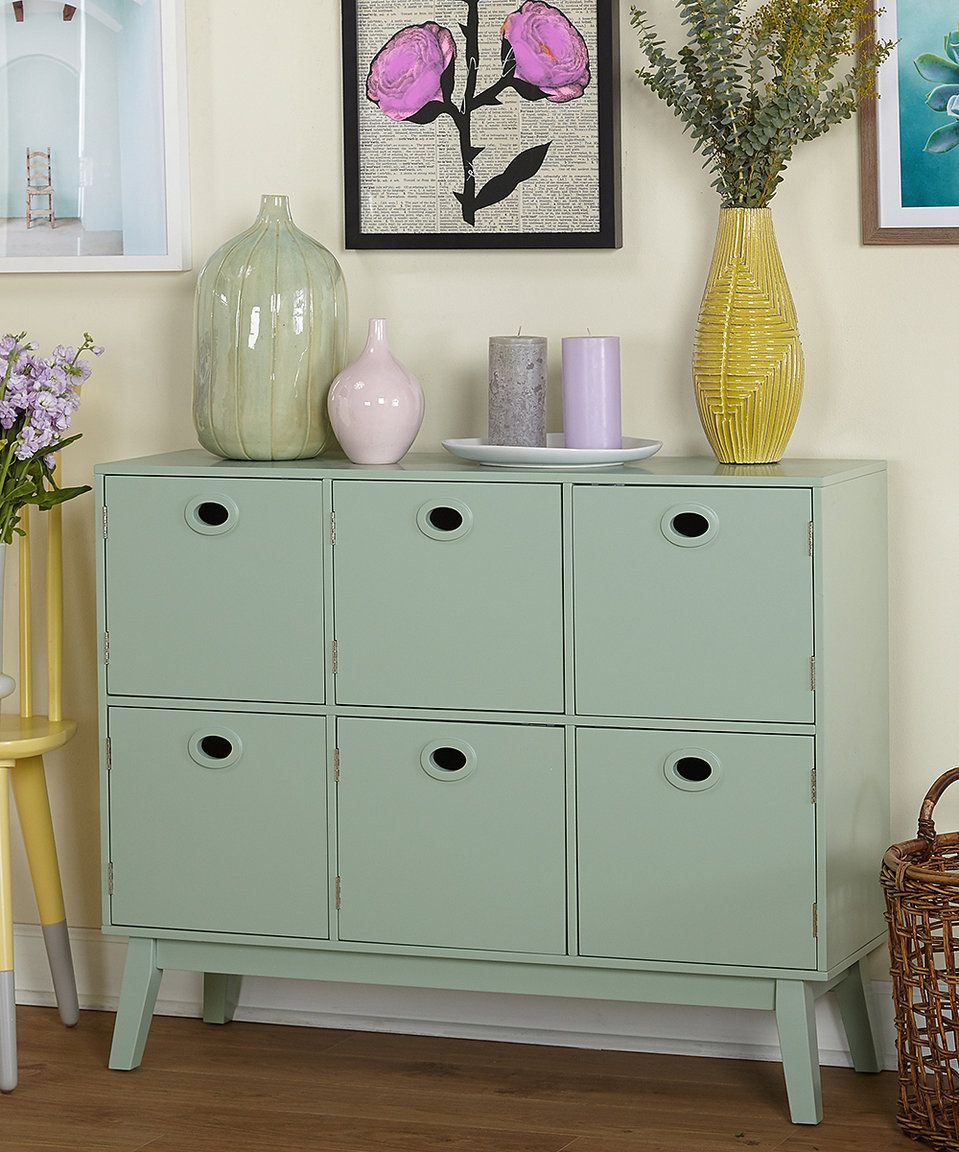Take a look at this jamie storage cabinet today robin new house
