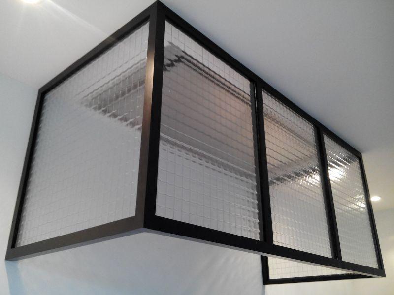 fabrication verriere cuisine blog j chamblas fabriquer une verriere interieure chaise et table. Black Bedroom Furniture Sets. Home Design Ideas
