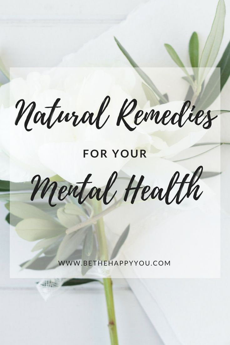 natural remedies for your mental health psychology, mind, mindsetnatural remedies for your mental health psychology, mind, mindset pinterest mental health, natural remedies and remedies